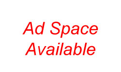 ad-space-available